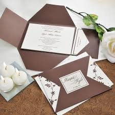 Do It Yourself Wedding Invitation Kits 25 Best Paper Products U0026 Holders Images On Pinterest Wedding