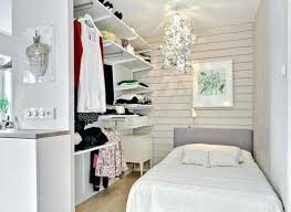 Small Single Bedroom Design Small Single Bedroom Design Ideas Bedroom White Small Bedroom