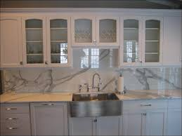 kitchen best marble cleaner white carrara marble bathroom ideas