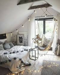 Bohemian Bed Frame Bohemian Decorating Ideas You Can Look Boho Bed Frame You Can Look