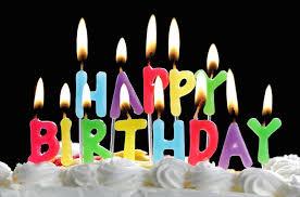 birthday email stationery stationary birthday wishes for someone
