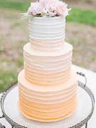 designer cakes pictures of wedding cakes in boise greg marsh designer cakes