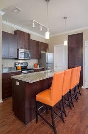 cabinet door stops chains best home furniture decoration