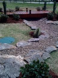tall grass landscaping patios walkways u0026 walls page