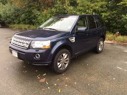 land rover hse 2012 2013 land rover lr2 overview cargurus