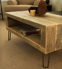 Media Console Furniture by Small Reclaimed Wood Media Console Wood Company Consoles And Woods