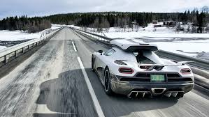 first koenigsegg ever made koenigsegg owners club koenigsegg cars koenigsegg