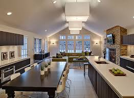 Kitchen Design Usa by How To Add Warmth And Personality To A Minimalist Kitchen Design