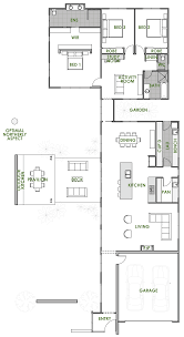 rhea new home design energy efficient house plans