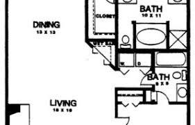 100 2 bedroom house plans designs 3d floor plan interactive