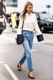 vetement femme cool chic cool street style london fashionweek day 4 women u0027s fashion