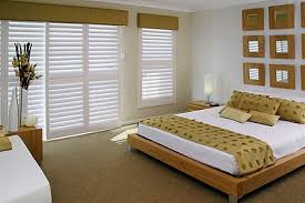 Plantation Shutters For Patio Doors Plantation Shutters For Sliding Glass Doors Pictures
