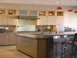 Free Kitchen Cabinet Sles Free Kitchen Cabinet Design Plans Snaphaven