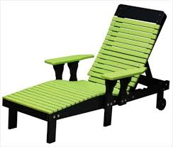 Chaise Lounge Patio Furniture Patio Chaise Lounge Chairs Special Offers Crc Empress