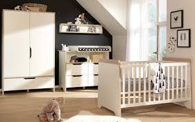 welle babyzimmer welle julius babyzimmer babymöbel babybett wickelkommode weiß