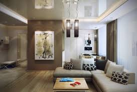 modern home interior decorating luxury home decorating ideas design ideas