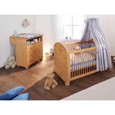 chambre b b destockage destockage chambre bebe maison design wiblia com