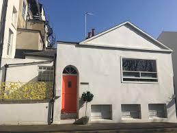 brunswick cottage brighton u0026 hove uk booking com