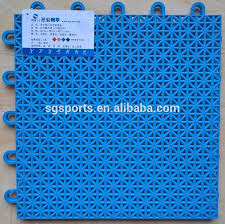snap lock tile snap lock tile suppliers and manufacturers at