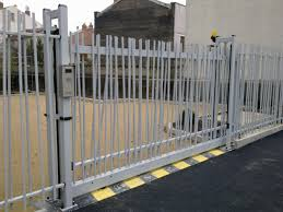 gate and fence sliding porch gate wooden driveway gates