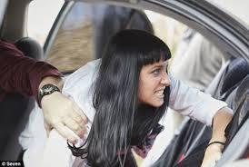 jessica falkholt fighting for life after fatal car crash in australia