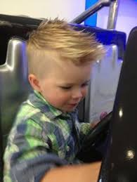 2 year hair cut haircut styles for 2 year old boy haircut trends pinterest