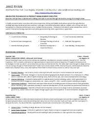 professional best essay ghostwriter websites au resume for book erica mcinelly phr shrm cp professional profile