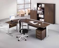 mobilier bureau tunisie meuble bureau tunisie 100 images pour la première fois en