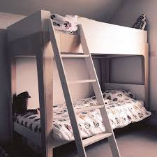 Oeuf Perch Bunk Bed Perchtoddlerbed Instaview Xyz Search View And Download