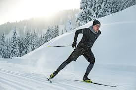 buy skating skis online at sport conrad