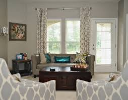 Wallpaper Living Room Ideas For Decorating Modelismohldcom - Wallpaper living room ideas for decorating