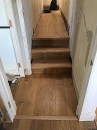 Laminate Flooring Edinburgh Floor Specialists Floor Fitters Laminate Vinyl Hardwood Parquet