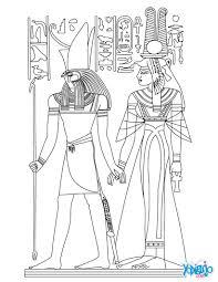 imagenes egipcias para imprimir egipto para colorear dibujos para colorear imprime dibujos para