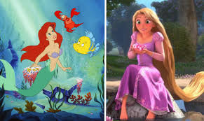 disney princess which disney princesses would be best friends m magazine