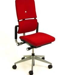fauteuil de bureau steelcase chaise steelcase model office chair by gerd lange for