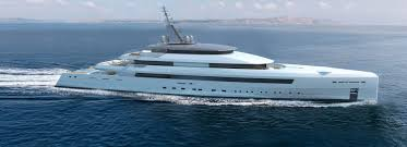 yacht design home naval architecture and motor yacht design vitruvius yachts