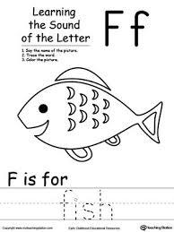 77 best learning images on pinterest printable worksheets