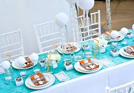 country baby shower ideas as a button baby shower ideas celebrations at home