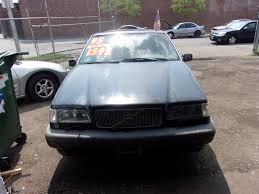 milwaukee lexus used car sams auto sales used cars in chicago 3377 n milwaukee 773