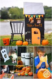 Craft Ideas For Kids Halloween - 28 of the ultimate halloween games for kids kids activities