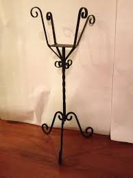 Hanging Flower Pot Hooks Best 25 Hanging Basket Hooks Ideas On Pinterest Decorative