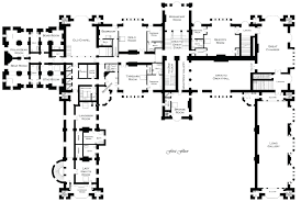 Mansion Floor Plans Free Free Victorian Home Plans
