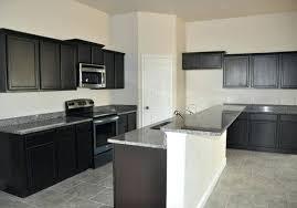 gray kitchen cabinets with black counter dark grey cabinets light gray cabinets with dark gray kitchen island