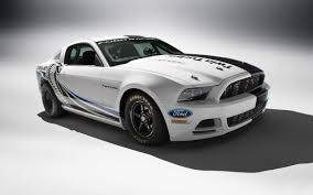 Black Mustang Wallpaper Ford Mustang Wallpaper Desktop H805704 Cars Hd Wallpaper