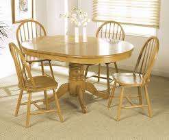 gorgeous 10 seater round dining table related to house remodeling
