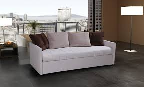 The Best Sleeper Sofas Sofa Bed Designs How To Pick One And Which Is The Best