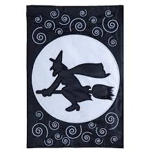 Oversized Outdoor Halloween Decorations by Outdoor Halloween Decorations You U0027ll Love Wayfair