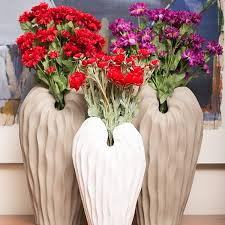 faux flowers a cost effective u0026 durable solution for home