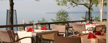 hotel beau rivage la cuisine beau rivage hotel neuchâtel swiss deluxe hotels