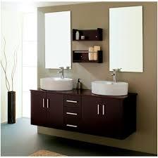 bathroom foxy stylish small bathroom sink ideas design gallery